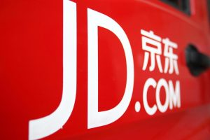 Jingdong was revealed counterfeit scandal