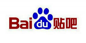 Baidu post bar was sold to scam for more profit